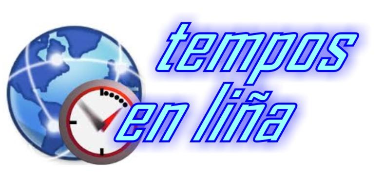 tempos_en_li__a